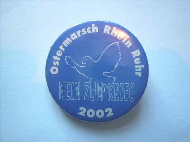 Button 2002