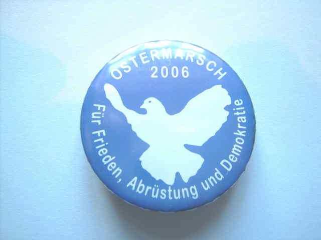 Button 2006