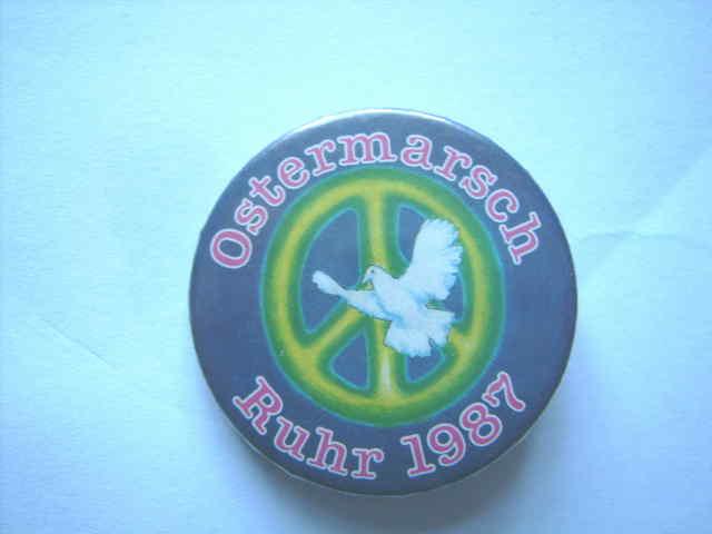 Button 1987