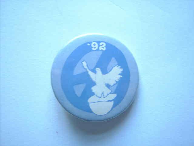 Button 1992