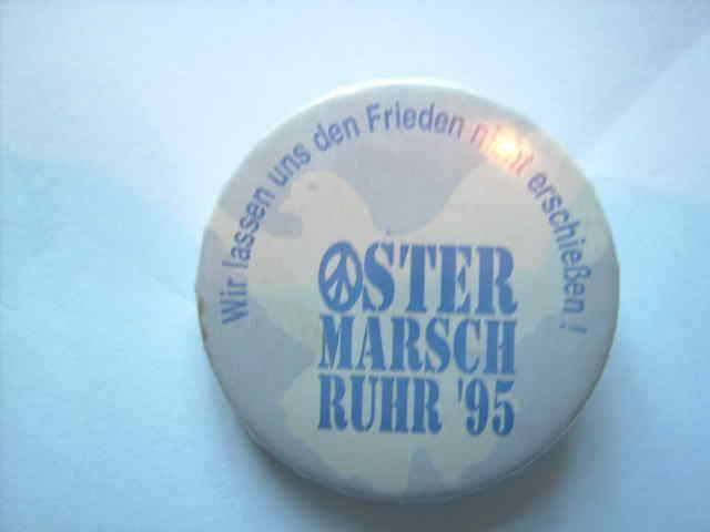 Button 1995