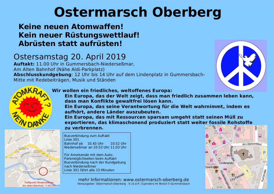 Oberberg